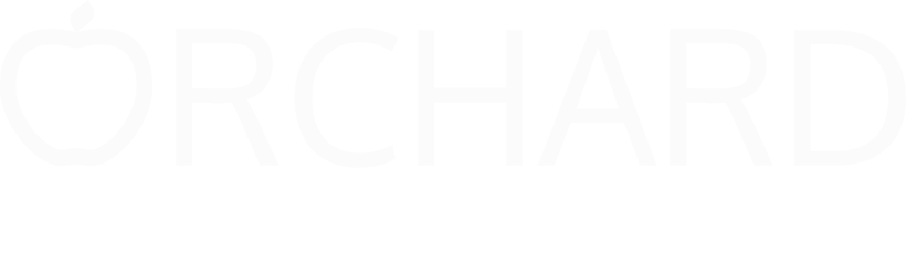 OrchardRoofingLogo_white